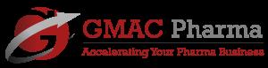 GMAC - Pharma